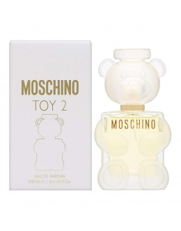 Moschino Toy 2 EDP 100 ml за жени Б.О.