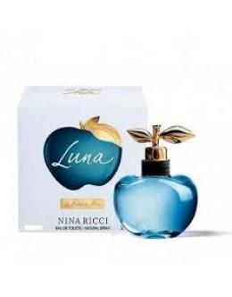 Nina Ricci Luna EDT 80ml за жени