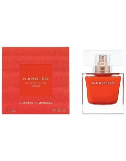 Narciso Rodriguez Narciso Rouge EDT 90 ml за жени Б.О.