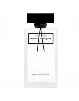 Narciso Rodriguez For Her Pure Musc Absolu EDP 100ml за жени Б.О.