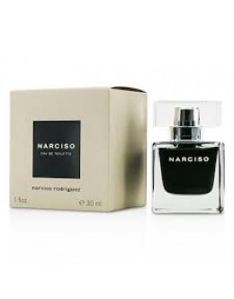 Narciso Rodriguez Narciso EDT 50ml /2015/ за жени