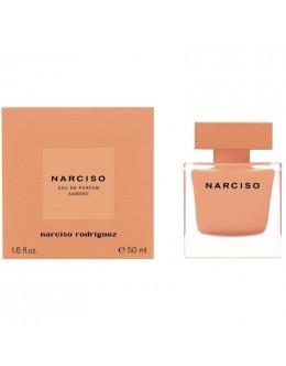 Narciso Rodriguez Narciso Ambree EDP 90ml за жени
