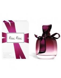 Nina Ricci Ricci Ricci EDP 80 ml за жени