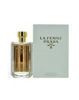 Prada La Femme EDP 100 ml за жени Б.О.