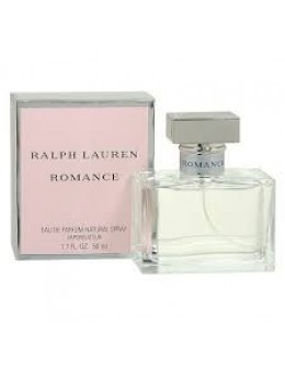 Ralph Lauren Romance EDP 100ml за жени Б.О.
