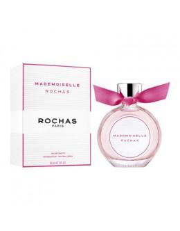 Rochas Mademoiselle EDT 90 ml за жени Б.О.