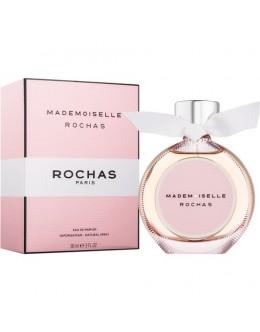 Rochas Mademoiselle Rochas EDP 90 ml за жени