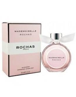 Rochas Mademoiselle Rochas EDP 100ml за жени