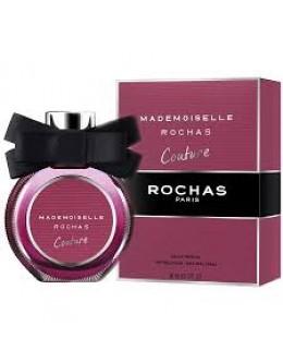Rochas Mademoiselle Rochas Couture EDP 50 ml за жени