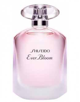 Shiseido Ever Bloom EDT 90 ml B.O. за жени