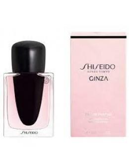 Shiseido Ginza EDP 50ml за жени