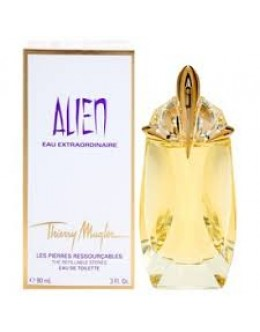 TM Alien Eau Extraordinaire EDT 90ml /2014/ за жени Б.О.