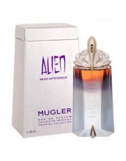 TM Alien Musc Mysterieux EDP 90 ml за жени