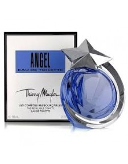 THIERRY MUGLER ANGEL EDT 80ml за жени