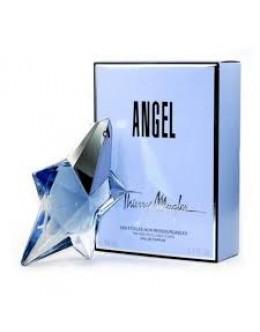 Thierry Mugler Angel EDP 100ml за жени