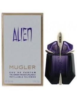 Thierry Mugler Alien EDP 60ml за жени