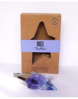 Thierry Mugler Angel Flacon vide à ressourcer  EDP 25 ml за жени