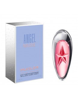 Thierry Mugler Angel Muse EDT 100 ml /2017/ за жени