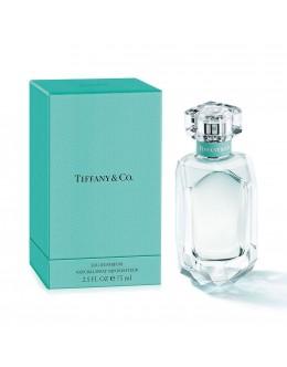 Tiffany & Co. Tiffany EDT 75 ml за жени Б.О.
