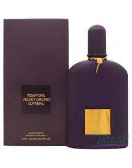 Tom Ford Velvet Orchid Lumiere EDP 100ml за жени