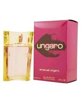 Ungaro EDP 90 ml за жени