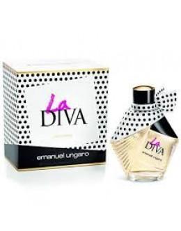 Ungaro La Diva  EDP 100 ml за жени