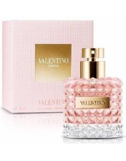 Valentino Donna EDP 100 ml за жени