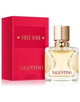 Valentino Voce Viva EDP 100ml  за жени Б.О.