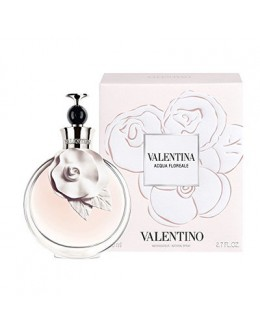 Valentino Valentina Acqua Floreale EDT 80ml за жени Б.О.