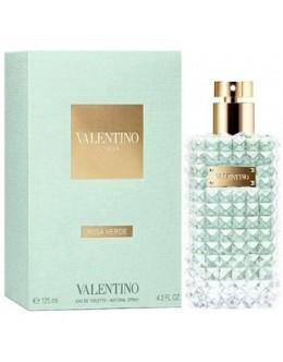 Valentino Donna Rosa Verde EDT 125 ml /2018/ за жени