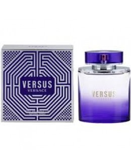 VERSACE VERSUS EDT 100ml за жени