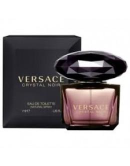 Versace Cristal Noir EDT 50ml за жени