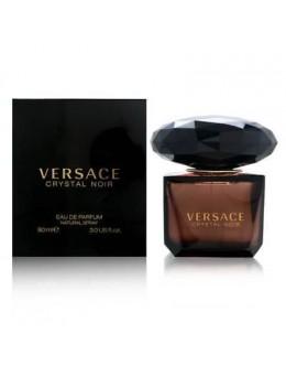 Versace Cristal Noir EDP 30ml за жени