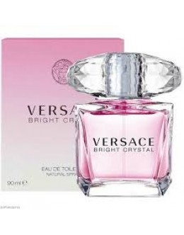 Versace Bright Crystal EDT 30ml за жени