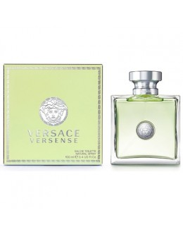 Versace Versense EDT 100ml за жени