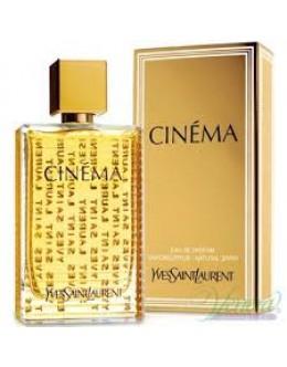 YSL Cinema EDP 90 ml за жени