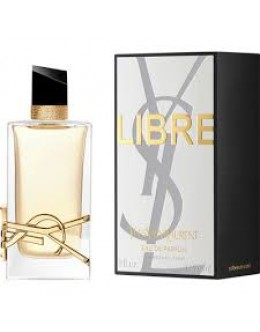 YSL Libre EDP 50 ml за жени