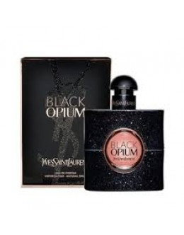 Yves Saint Laurent Black Opium EDP 90ml /2014/ за жени