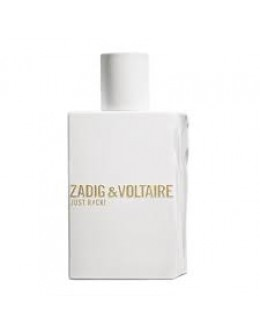Zadig & Voltaire Her Just Rock EDP 100 ml за жени Б.О.