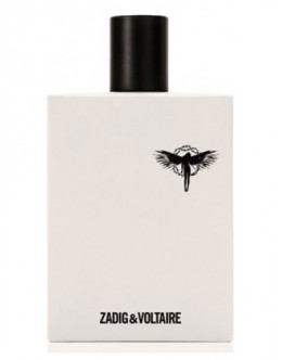 Zadig & Voltaire Her Tome 1  EDP 100 ml за жени Б.О.