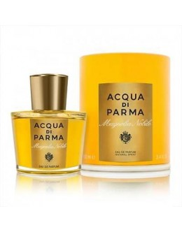Acqua di Parma Magnolia Nobile EDP 100 ml за жени