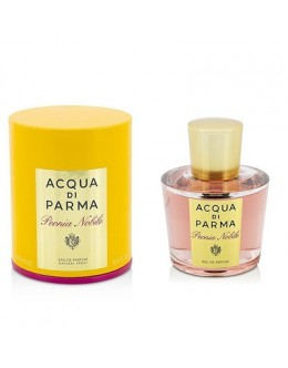 Acqua di Parma Peonia Nobile EDP 100 ml за жени Б.О./2016/