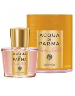 Acqua di Parma Rosa Nobile EDP 100 ml /2014/ за жени