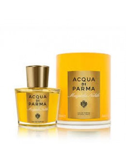 Acqua di Parma Gelsomino Nobile EDP 100ml за жени Б.О.