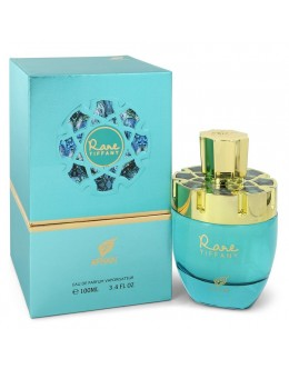 Afnan Rare Tiffany EDP 100 ml за жени