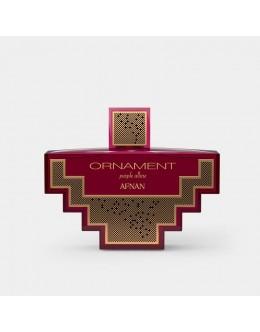Afnan Ornament Purple EDP 100 ml за жени