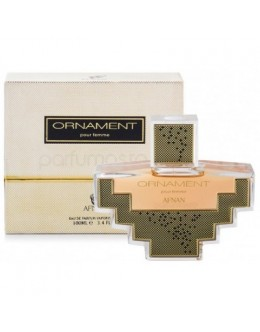 Afnan Ornament EDP 100 ml  за жени