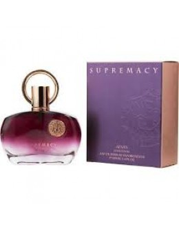 Afnan Supremacy Purple EDP 100 ml за жени