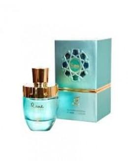 Afnan Rare Tiffany EDP 100 ml за жени