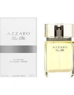 Azzaro Pour Elle EDP 75 ml за жени